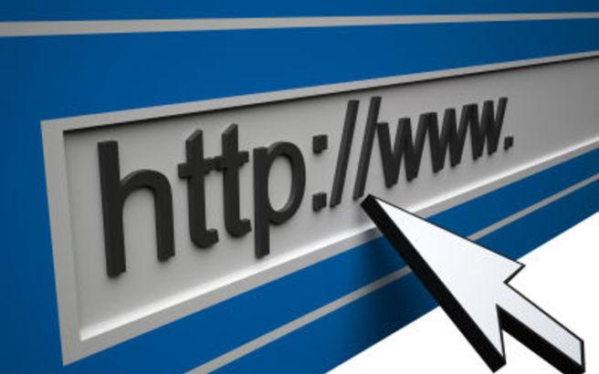 Εξετάσεις ιστοσελίδων γνωριμιών