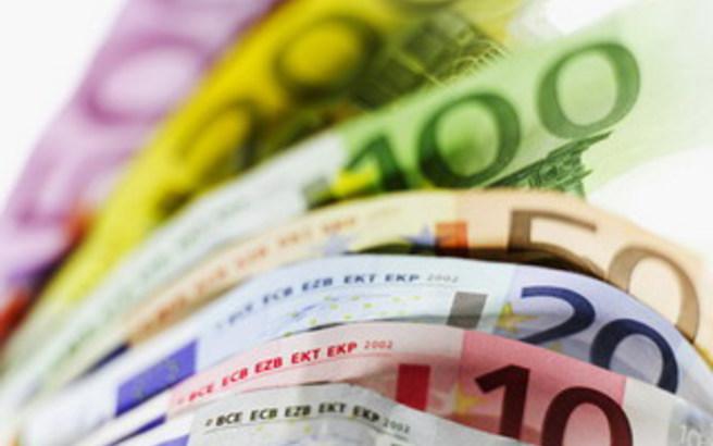 Handelsblatt: Ταχύτερα του αναμενόμενου η ανάκαμψη της ελληνικής οικονομίας