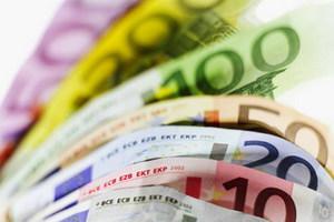 Συνεργασία επενδύσεων Ελλάδας - Αιγύπτου