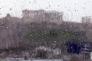 Η πρόγνωση του καιρού