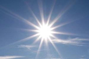 Η ιδιοκτήτρια του Ήλιου… είναι Ισπανίδα