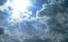 «Μύρισε» φθινόπωρο, πέφτει η θερμοκρασία