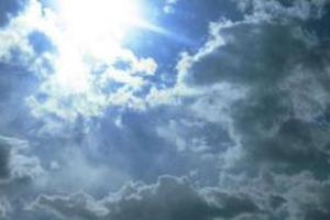 Η πρόγνωση καιρού για σήμερα