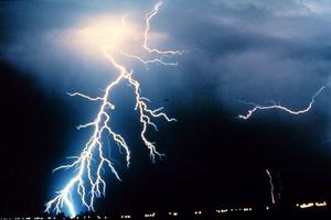Αρναούτογλου: Έρχονται επικίνδυνα καιρικά φαινόμενα από Δευτέρα