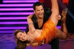 Απουσίες από τον τελικό του «Dancing With the Stars»