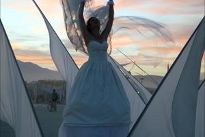 Πώς να μην γίνετε νύφη-καρνάβαλος