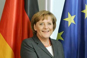 Τι ζητούν οι Σοσιαλδημοκράτες από τη Μέρκελ