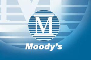 Νέο «χαστούκι με υποβάθμιση πέντε ελληνικών τραπεζών από τη Moody's