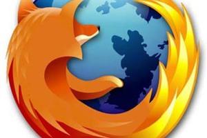 Κορυφώνεται ο πόλεμος Firefox-Chrome