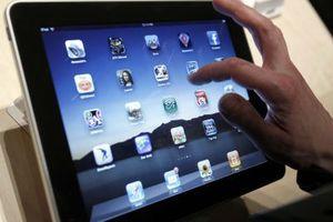 Αύριο (;) το νέο λογισμικό για iPhone, iPod και iPad