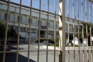 Τρίτος νεκρός στις φυλακές Γρεβενών