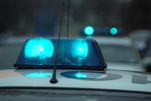 Συλλήψεις για ναρκωτικά στην Κυψέλη