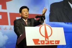 Κινεζική «εισβολή»