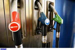 Στόχος ληστών βενζινάδικο στην Κυψέλη