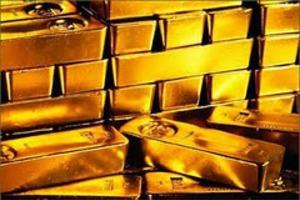 Νέο ρεκόρ της τιμής του χρυσού