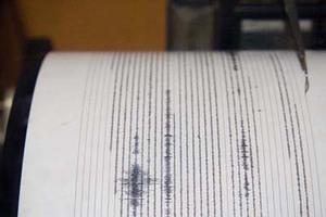 Σύστημα έγκαιρης ειδοποίησης για σεισμούς σε δημοτικά κτίρια στη Θεσσαλονίκη
