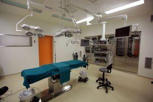 Ανοίγει ο δρόμος για ολοήμερα νοσοκομεία