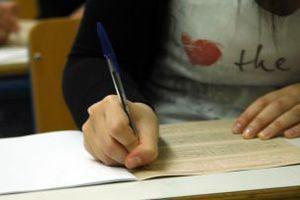 Θέση σε ΑΕΙ και ΤΕΙ διεκδικούν 103.366 μαθητές