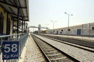 Συνεχίζονται οι κινητοποιήσεις των σιδηροδρομικών