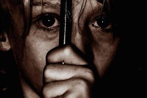 Αποκαλύψεις για συγκάλυψη σεξουαλικής κακοποίησης από επίσκοπο!