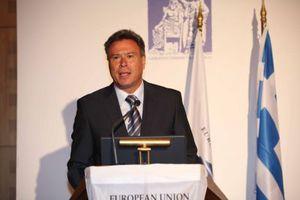 Η Νομαρχία Αθηνών επέβαλλε πρόστιμα ύψους 900.472 ευρώ