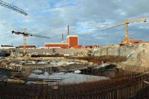 Οκτώ πυρηνικούς αντιδραστήρες σχεδιάζει το Βιετνάμ