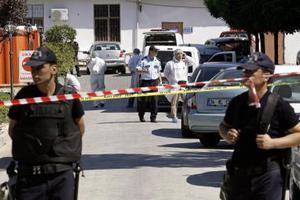 Συλλήψεις Κούρδων για την επίθεση στην Κωνσταντινούπολη