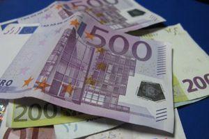 Στο στόχαστρο του υπουργείου Οικονομικών το «μαύρο χρήμα»