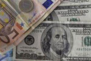 Η οικονομική κρίση έφερε... πλούτη!