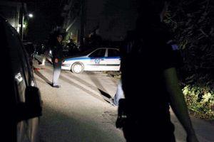 Έξαρση της εγκληματικότητας στην Κρήτη