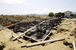 Νέα επιδείνωση για τον οικοδομικό κλάδο