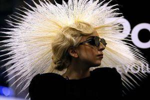 Αλλάζουν οι κανόνες λόγω Lady Gaga