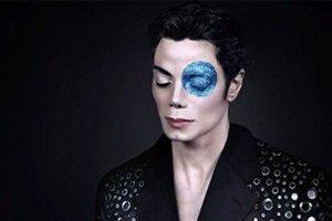 «Στο σφυρί» αδημοσίευτες φωτογραφίες του Τζάκσον