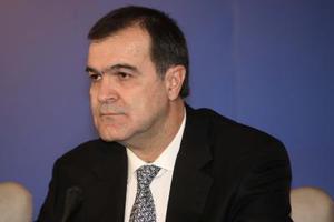 Βγενόπουλος: Ποια είναι τα κίνητρα Παπαγγελόπουλου;