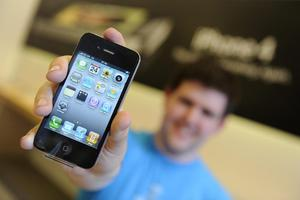 Top σεξ εφαρμογές iPhone καλύτερο iOS dating εφαρμογές 2014