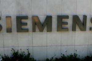 Υπόθεση Siemens: Στη φυλακή αυτοί οι τρεις καταδικασθέντες για τα «μαύρα ταμεία»