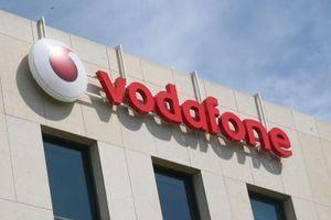 Νέες εξετάσεις στο πρόγραμμα τηλεϊατρικής της Vodafone