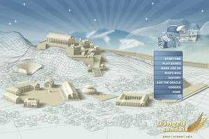 Αυστραλιανό site αποθεώνει την αρχαία Ελλάδα