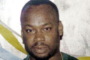 Εκδόθηκε στις ΗΠΑ ο Τζαμαϊκανός βαρώνος των ναρκωτικών