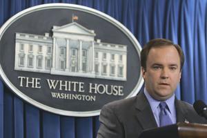 Και η αμερικανική Γερουσία ενέκρινε το νομοσχέδιο για την επιβολή κυρώσεων στο Ιράν