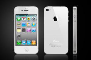 Ρεκόρ πωλήσεων για το iPhone