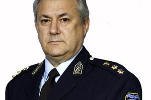 Δικαίωση για την οικογένεια του άτυχου αστυνομικού Γ. Βασιλάκη