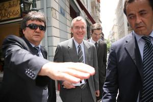 Το ΔΝΤ  ανέβαλε μια δόση για τη Ρουμανία