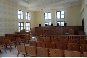 Από 1.1.2011 ο διορισμός των δικαστικών υπαλλήλων