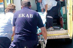 Κι άλλο θανατηφόρο ατύχημα στην Κορίνθου-Πατρών