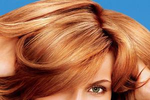 Τι φανερώνουν τα μαλλιά για την προσωπικότητά σας