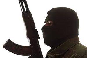 Ταυτοποιήθηκε το DNA του 49χρονου τούρκου τρομοκράτη