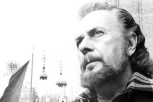 Γιάννης Ρίτσος 2009: 100 χρόνια από τη γέννησή του