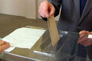 Πρόθεση ψήφου σύμφωνα με το... DNA