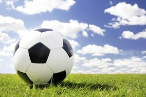 Κύπελλο Ελλάδας ποδοσφαίρου